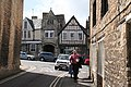 Burford, High Street - geograph.org.uk - 1297359.jpg