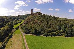 Burg-Ardeck-aus-der-Luft-a28699420.jpg