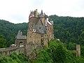 Burg Eltz 01.jpg