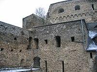 Burg Rheinfels 06.jpg