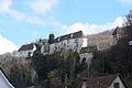 Burg Schloss 2014.jpg