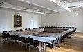 Burgraum der Wiener Hofburg.jpg