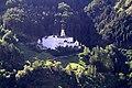 Burgusio-Burgeis, Abbazia di Monte Maria-Marienberg - panoramio - Carlo Pelagalli.jpg