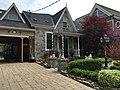 Burlington downtown neighbourhood (33553373604).jpg