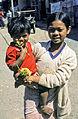 Burma1981-089.jpg