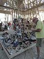 Burning Man 2012 (7942036020).jpg