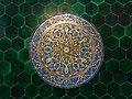 Bursa Yeşil Camii - Green Mosque (7).jpg