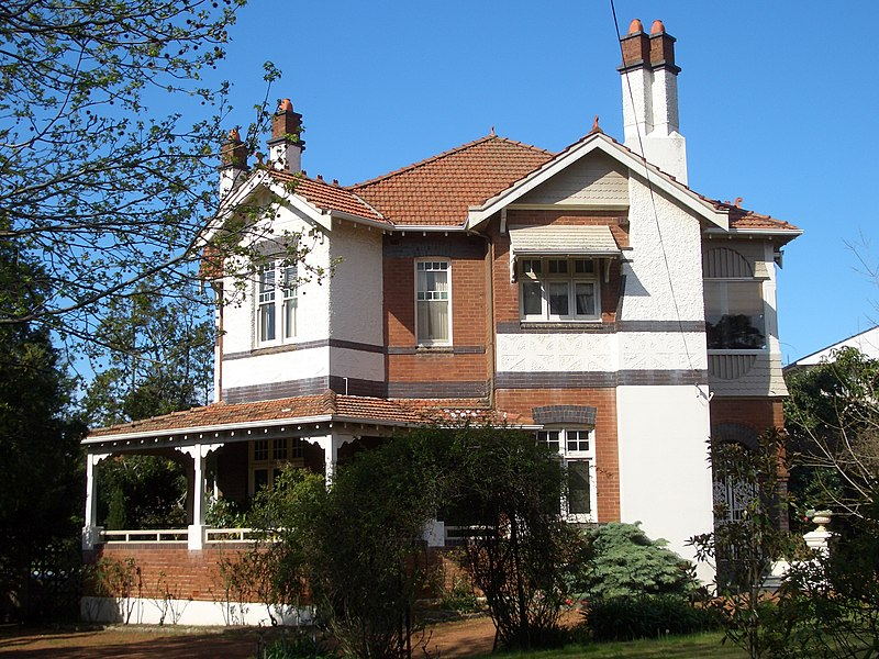 external image 800px-Burwood_Appian_Way_5.JPG