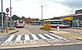 Bury Interchange - geograph.org.uk - 3059652.jpg