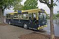 Bus AVL 212 Magirus-Deutz 01.jpg