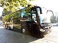 Bus KuPS 2.jpg