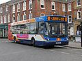 Bus img 2525 (16171196228).jpg