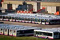 Buses - geograph.org.uk - 1573046.jpg