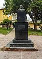 Busto de Simón Bolivar (Niquitao).jpg
