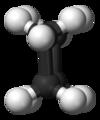 Butane-eclipsed-Newman-3D-balls.png