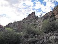 Butcher Jones Off-Trail, Tonto National Forest, Fort McDowell, AZ 85264, USA - panoramio (15).jpg
