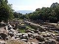 Butrint ruins.jpg