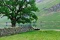 Buttermere - panoramio (12).jpg