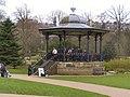 Buxton Pavilion Gardens - geograph.org.uk - 1815886.jpg