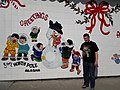 By ovedc - North Pole, Alaska - 09.jpg