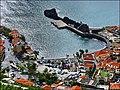 Câmara de Lobos - 2010-12-02 - 96287403.jpg