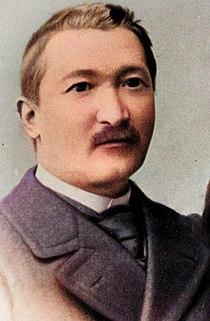 Céleste Bouglé 1854-1933.jpg