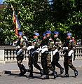 Cérémonie commémorative du 8-mai-1945 Strasbourg 8 mai 2013 39.jpg