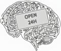 Cérebro Open 24H.png