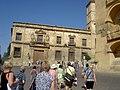 Córdoba7.jpg