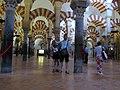 Córdoba (9360099479).jpg