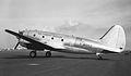 C-46usfsN155Zin60 (4440240212).jpg