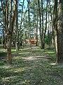 CAMPING PARQUE CURUMIM - panoramio - jkern (21).jpg