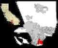 CAMap-doton-Long Beach.PNG