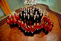 CANTUS BRATISLAVA, Slovak mixed choir.JPG