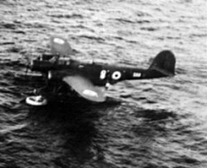 CANT Z.506 rescues RAAF airmen off Greece 1945.jpg