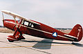 CAP Fairchild 24-C8F NC16817 - 02.jpg