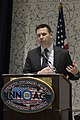 CBP Acting Commissioner Kevin McAleenan Provides Remarks at the NNOAC (28320553139).jpg