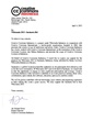 CCID Wikimania Surakarta 2013 Support Letter.pdf
