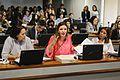 CCJ - Comissão de Constituição, Justiça e Cidadania (27720816072).jpg