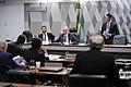 CCS - Conselho de Comunicação Social (34886559983).jpg