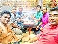 CC Bangladesh First Chapter Meeting Selfie.jpg