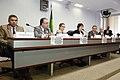 CDH - O papel das TVs Comunitárias para o fortalecimento da comunicação como um direito humano fundamental. (15407193774).jpg