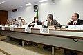 CDH - O papel das TVs Comunitárias para o fortalecimento da comunicação como um direito humano fundamental. (16028768592).jpg