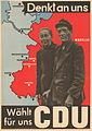 CDU Wahlkampfplakat - kaspl009.JPG