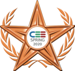 CEE Spring bronze 2020 sk.png