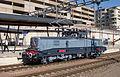 CFL 3608 Gare Luxembourg 02.jpg