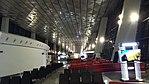 CGK Terminal 3 5.jpg