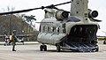 CH-47F MYII CAAS aankomst Gilze Rijen 09.jpg