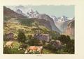 CH-NB-Souvenir de l'Oberland bernois-nbdig-18025-page033.tif