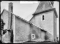 CH-NB - Bassins, Église, vue partielle - Collection Max van Berchem - EAD-7220.tif